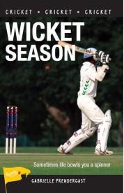 wicket season