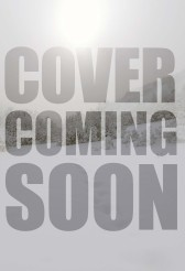 COVER COMING SOON copy