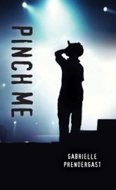 Pinch Me Cover REV