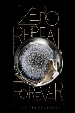 zerorepeatforever-1