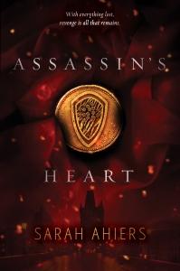 final_assassins-heart-cover