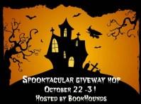spooktacular-2016