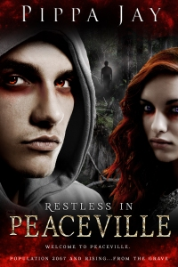 restless-in-peaceville-3