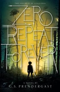 zrf paperback