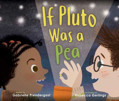 if-pluto-was-a-pea-9781534404359_hr